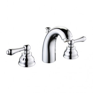 5730-VBN Bathroom Faucet