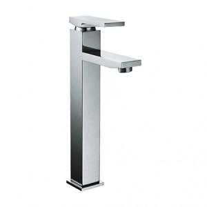 8737-VCF Bathroom Faucet