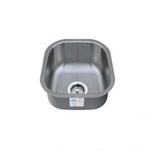 KSN-1616 Kitchen Sink