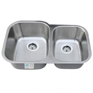 KSN-2132 Kitchen Sink