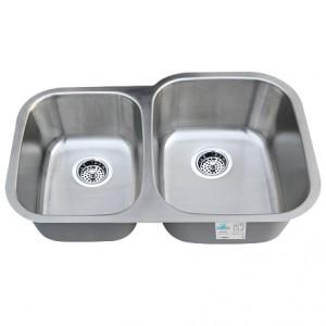KSN-2132 R Kitchen Sink