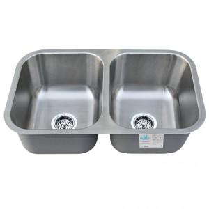 KSN-3118 Kitchen Sink
