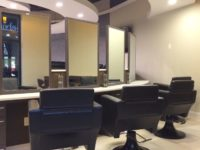 Presley salon 3