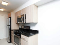 adams-view-located-in-cathedral-heights-washington-dc-2br-1ba---1050-sf---kitchen