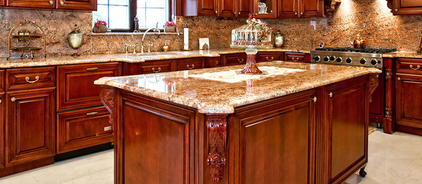 Tips on How to Move Granite Countertops