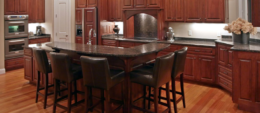 How Long Do Marble Countertops Last?